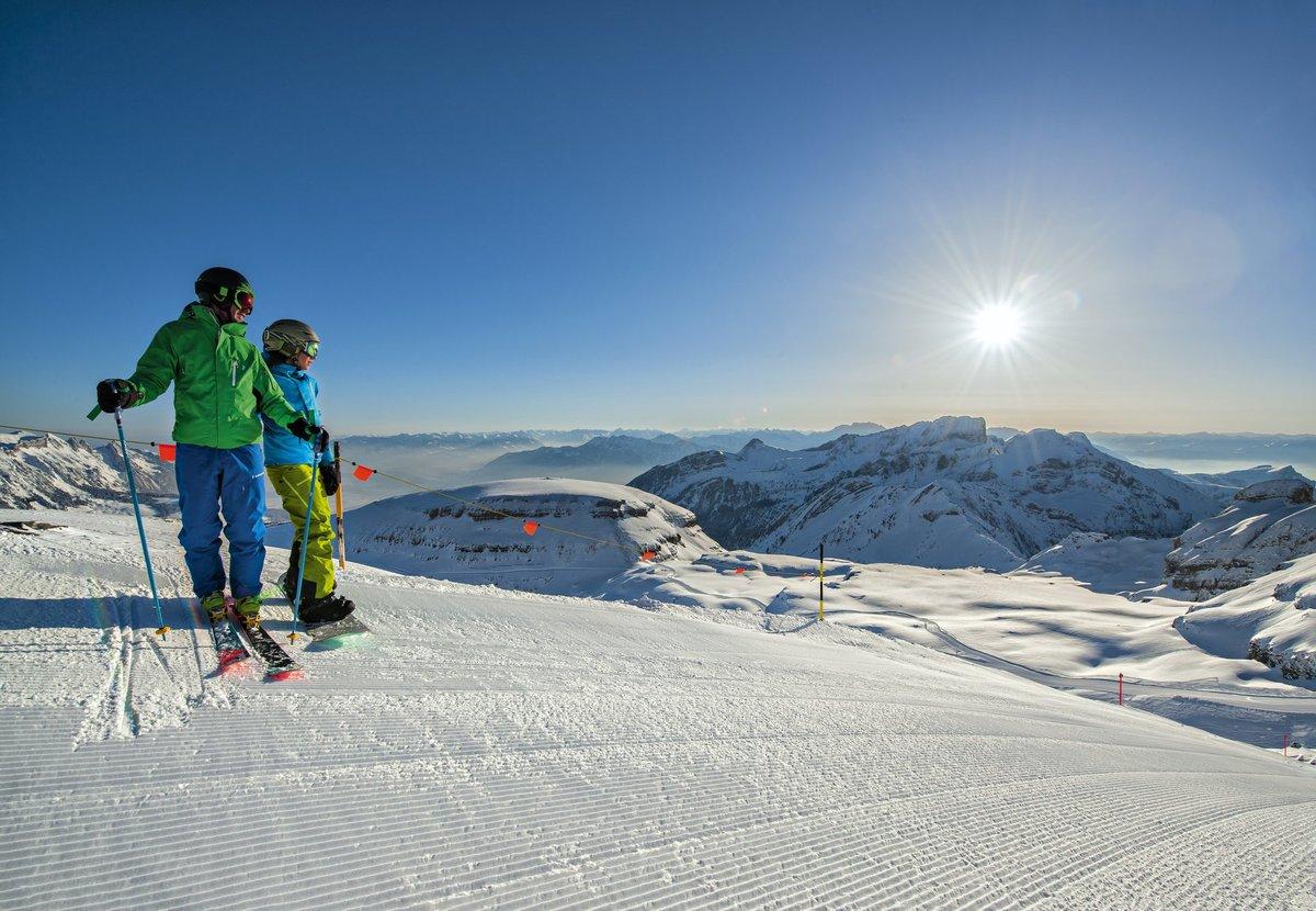 бочкарев швейцария горные лыжи фото которой требуется кофе
